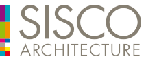 SISCO Architecture Ltd